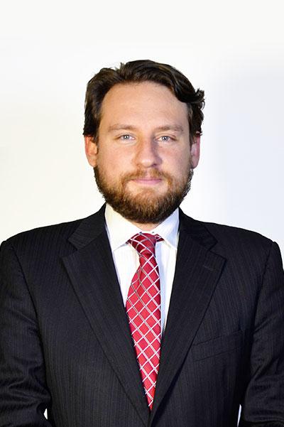 Juan Fernando Escandón